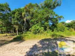 Título do anúncio: Terreno à venda, 300 m² por R$ 50.000,00 - Brandalize - Itapoá/SC
