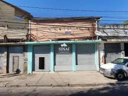 Título do anúncio: Loja comercial para alugar em Braz de pina, Rio de janeiro cod:196