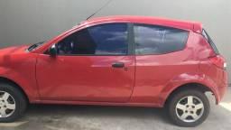 VENDIDO Ford Ka 2011