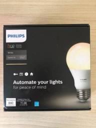 Kit Philips Hue 110V