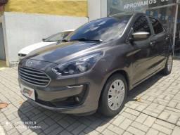 Ka Sedan SE Plus 1.5