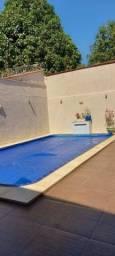 Título do anúncio: Casa com 3 quartos à venda, 240 m² por R$ 680.000 - Jardim Europa - Goiânia/GO