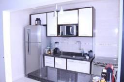 Título do anúncio: Apartamento com 1 dormitório à venda, 63 m² por R$ 320.000,00 - Santana - Pindamonhangaba/