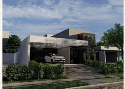 Título do anúncio: Casa em condomínio com 3 quartos no Condomínio Terras Alpha Residencial 1 - Bairro Terras