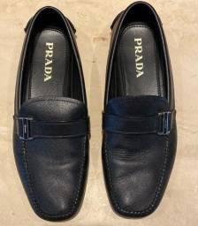 Sapato Prada - Original