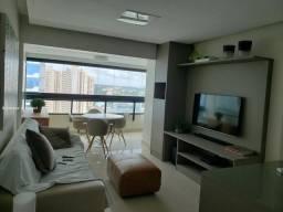 Apartamento 1 Quarto para Locação em Salvador, Paralela, 1 dormitório, 1 banheiro, 1 vaga