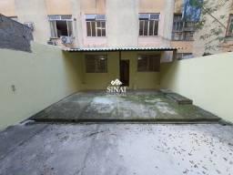 Título do anúncio: Apartamento para alugar com 2 dormitórios em Vila kosmos, Rio de janeiro cod:125