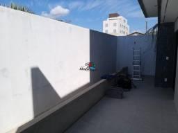 Título do anúncio: Apartamento à venda, 2 quartos, 1 suíte, 2 vagas, Jardim Cambuí - Sete Lagoas/MG