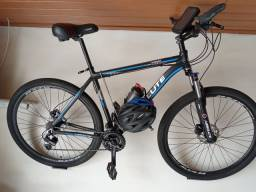 Bike...aro 29 quadro 29
