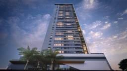 Apartamento 3 suítes no New Way Aeroporto - 57,11m²