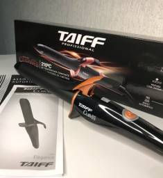 Modelador Taiff Curves 1   Babyliss