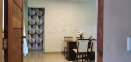 Título do anúncio: Apartamento 2 quartos a venda, Condomínio Ipanema, bairro Parque 10, Manaus-AM