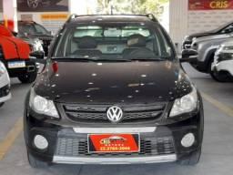 Título do anúncio: Volkswagen Saveiro Cross 1.6 (Flex) (cab. estendida)