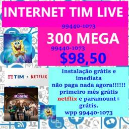 Título do anúncio: internet mes setembro