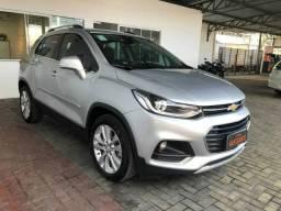 Chevrolet Tracker 1.4 Premier 2019 Apenas 18mil km, com Teto solar