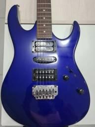 Guitarra Ibanez Gio GRX70