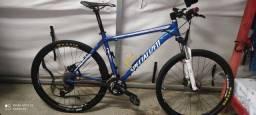 Vendo bike Specialized aro 27.5