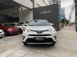 Toyota Rav4 2.0 4x2 2018 (81) 3877-8586 (zap)