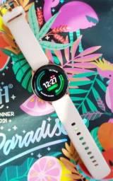 Título do anúncio: Relógio smartwatch Samsung