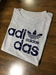 Camisas de marca diversos modelos ótima qualidade