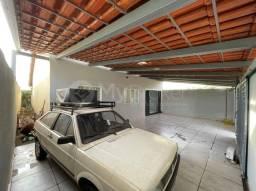 Título do anúncio: Casa com 3 quartos - Bairro Residencial Eli Forte em Goiânia