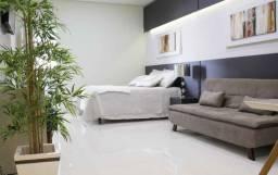 Título do anúncio: flat minas hotel para investidor