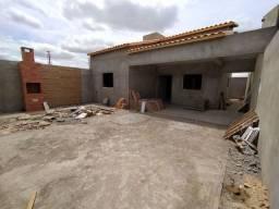 Casa em terreno 10x20 no Bairro colinas do rio, Petrolina