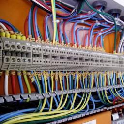 Reinstalação, Instalação e manutenção elétrica