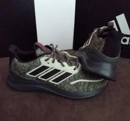 Tênis Adidas Energy Falcon Tam 40, 41 & 42 (original / novo)