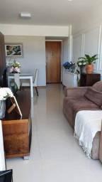 Título do anúncio: Apartamento para venda com 3 quartos em Buraquinho - Lauro de Feitas - Ba