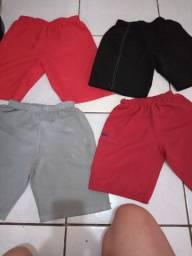 Vendo esses shorts