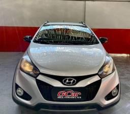 Título do anúncio: Hyundai HB20X Automático
