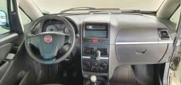 Fiat Idea 2012 Branco