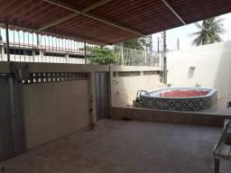 Casa para Venda, Cajueiro, 5 dormitórios, 3 suítes, 4 banheiros, 2 vagas