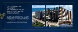 Título do anúncio: Lançamento: Apartamentos em localização privilegiada,vista mar