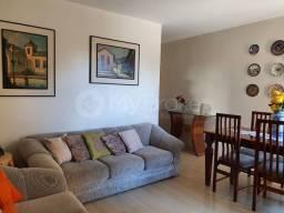 Título do anúncio: Apartamento com 2 quartos no Edifício Sagarana - Bairro Setor Sul em Goiânia