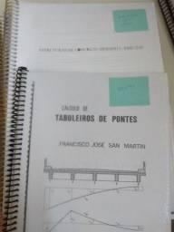 Título do anúncio: Apostilas curso engenharia