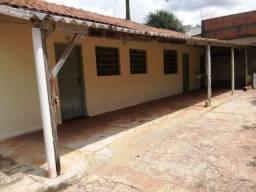 Casa na Vila Olga