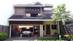 Casa à venda com 4 dormitórios em Vl santo antonio, Maringá cod:1110006431