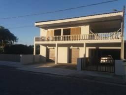 Casa temporada em Balneário Caravelas - 3 Quartos - 3 quadras do mar