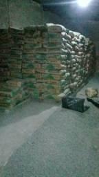 Vende-se cimento Apodi $32,00 reais
