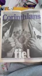 Jornais do Corinthians (relíquias)