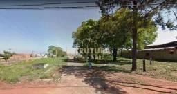 Terreno à venda, 11658 m² por r$ 3.497.400,00 - jardim novo ii - rio claro/sp