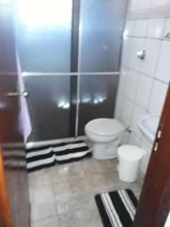 aeb739e2e2fa8 Imóveis - Outras cidades, Goiás - Página 46   OLX