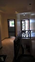 Vendo Otima Casa para Comercio no R$550 Mil Bairro Cirurgia
