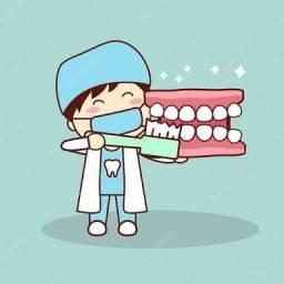 Dentistas na Sacramenta