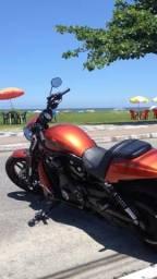 Harley Davidson NIGHT ROD SPECIAL 2012 - 2012