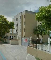 Alugo Ap no São Jorge