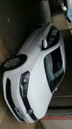 Vw - Volkswagen Voyage - 2013