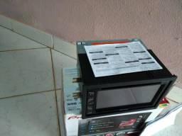 Vendo DVD Pioneer